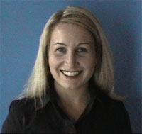 Perth Psychotherapist
